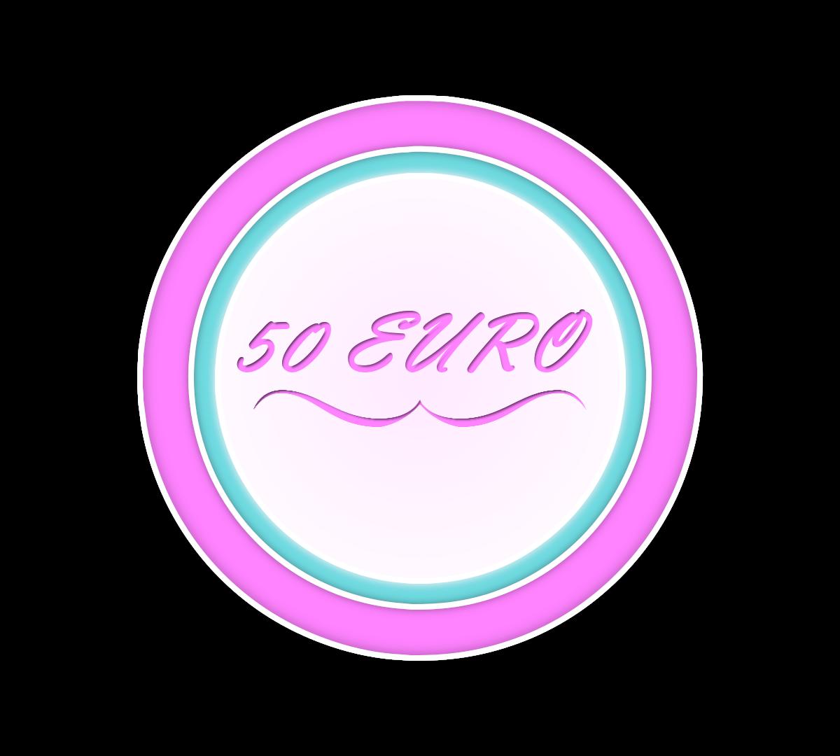 Presibadge_50